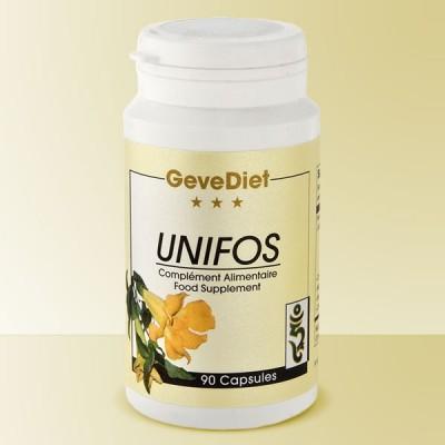 Unifos