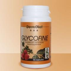 Glycofine