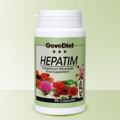Hepatim
