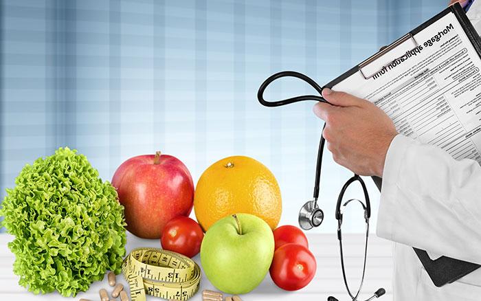 Compléments alimentaires naturels produits en France
